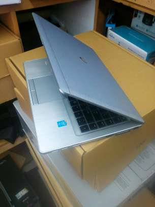 HP EliteBook Folio 9480m Notebook PC. ... Processors. Intel® Core™ image 1