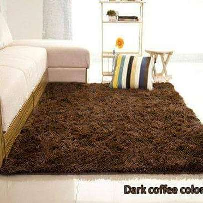 Fluffy Carpets image 11