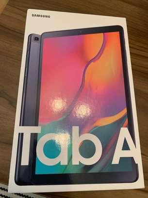 Samsung Galaxy Tab A 10.1 (2019) image 3