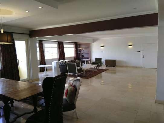 Brookside - Flat & Apartment