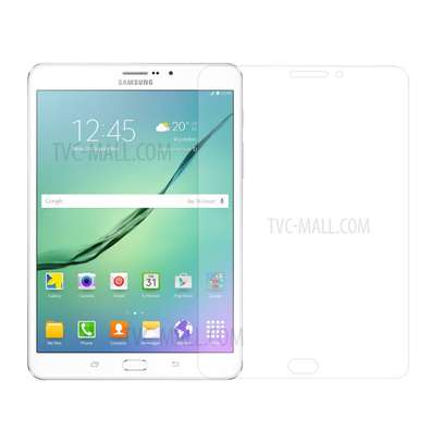 Tempered Glass Screen Protector for Samsung Tab S2 8.0 T710 T515 image 2