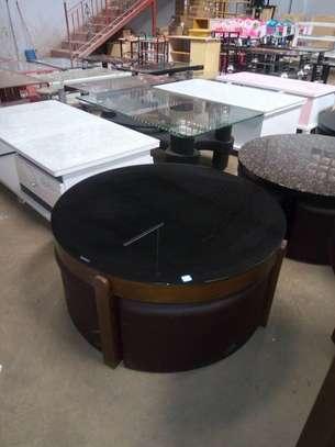 Magnificent Furniture Ltd   Kenya image 8