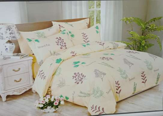 cotton duvets 6by6 image 7