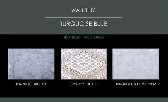 Ceramic Wall tiles from India KSh. 900 per box image 9