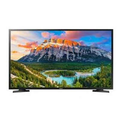 Samsung 32 inches Smart LED Digital Tv HD 1080P-32N5000 image 1