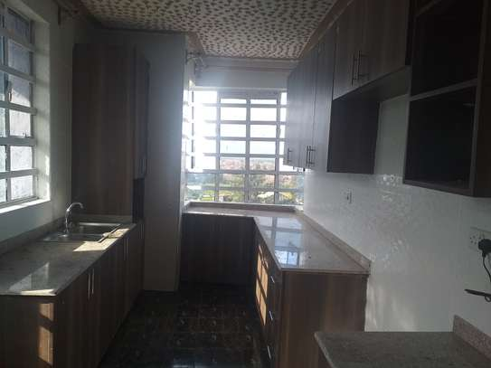 1, 2 & 3 Bedroomed Apartments for Rent image 1