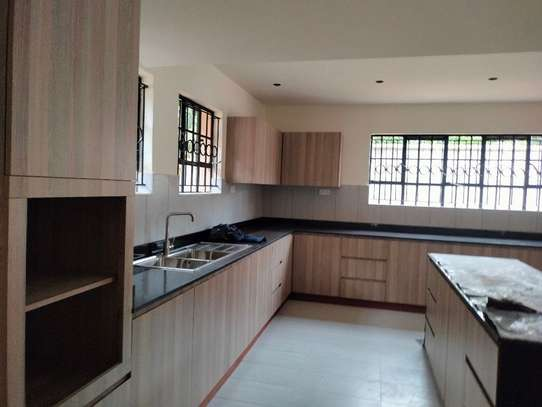 commercial property for rent in Westlands Area image 6