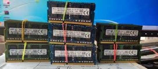 laptops rams image 5