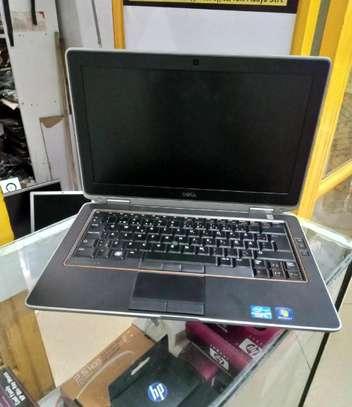 Laptop Dell Latitude E6420 4GB Intel Core I5 HDD 500GB image 2