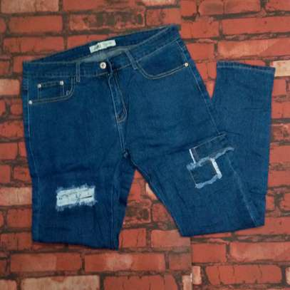 Jeans image 8