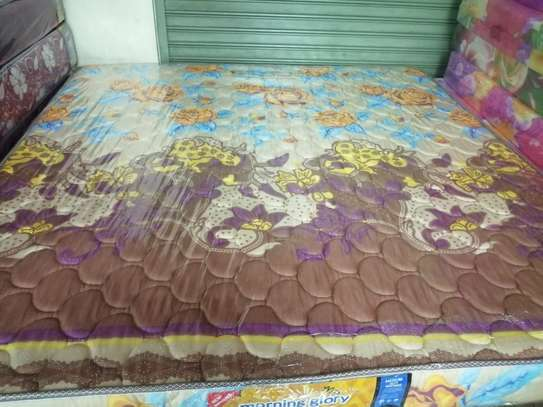 4*6*8  EXTRA HIGH DENSITY QUILTED MATTRESSES image 4