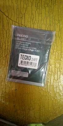 24et battery image 1