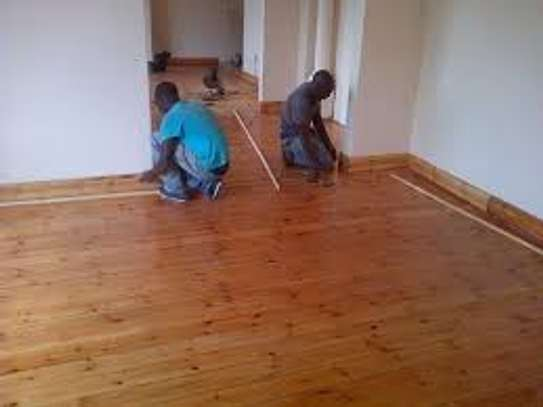 Residential Painting Services   Bestcare Painters image 4