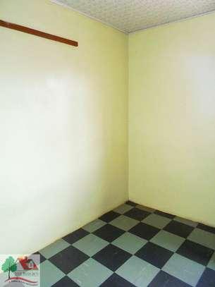 1 bedroom apartment for rent in Kiambu Road image 5