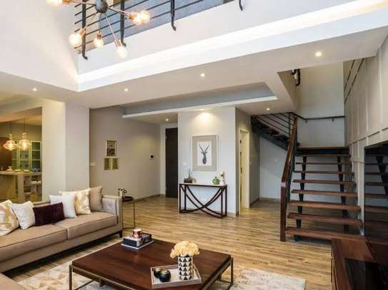 Riverside - Flat & Apartment, House image 2