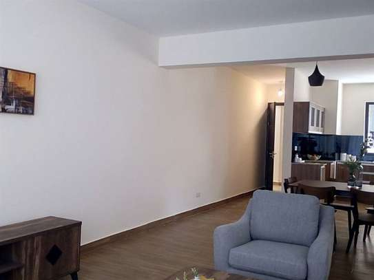 3 bedroom apartment for rent in Thindigua image 6