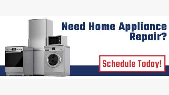 Best Plumbing repair service | Electrician repairs| Roof repair in Nairobi | Painting services | Fridge repair services | Washing machine repair |Flooring services | Home repairs services |Treadmill repair service | Sofa cleaning service |Carpenter service |Blinds repair in Nairobi | Cleaning Service & HouseHelps.Get A Free QuoteToday! image 15