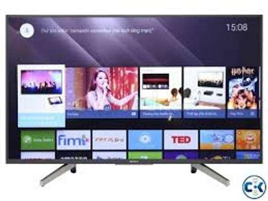 32 inch Skyworth Smart Android Digital Full HD TV image 1