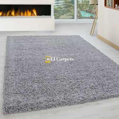 carpets/Nairobi image 5