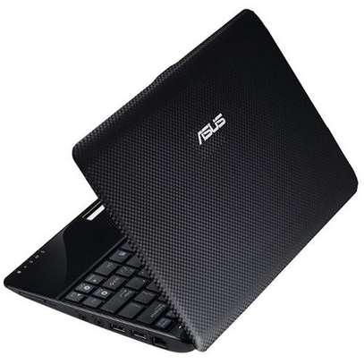 Asus Refurbished ASUS EEE 1001 PX INTEL ATOM 2GB RAM 160GB HDD 10.1 INCH image 2