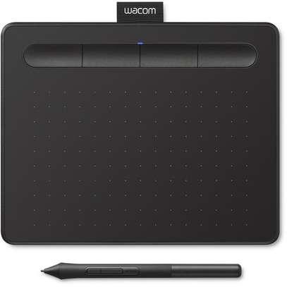 Wacom Intuos Creative Pen Tablet image 2