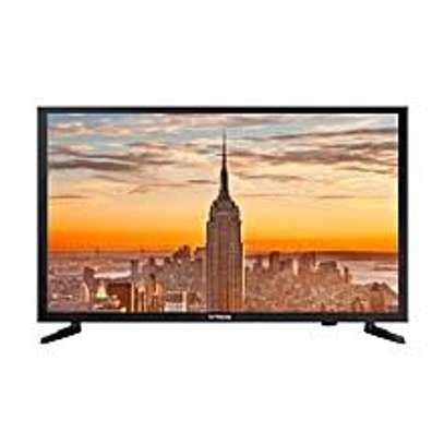 Glaze 22 Inch Digital Tv image 1