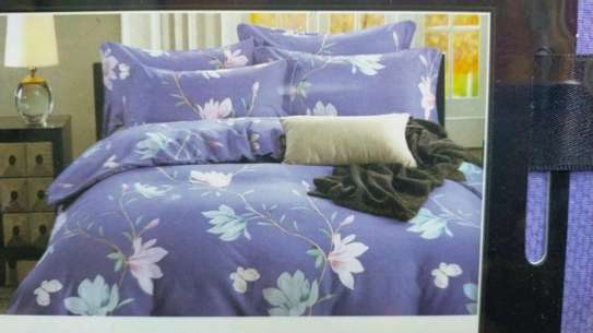 Duvet Covers image 1