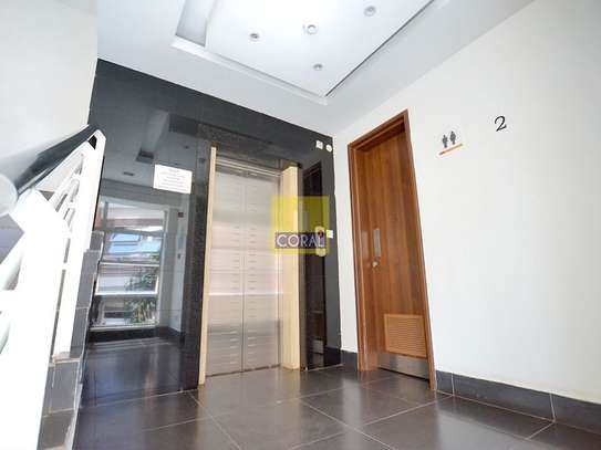 3670 ft² office for rent in Westlands Area image 18