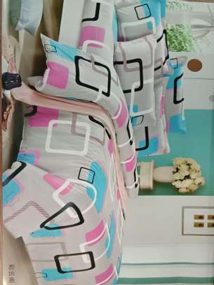 6 x 6 Duvet Sets At Wholesale Price image 1