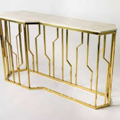console tables image 12