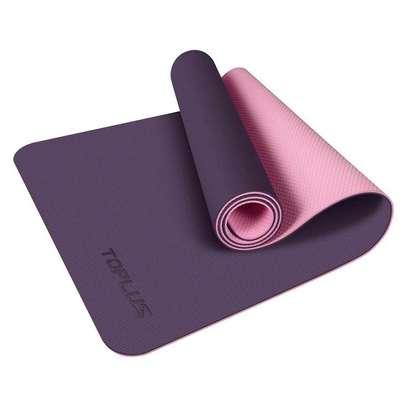 Fetching Yoga mats image 1