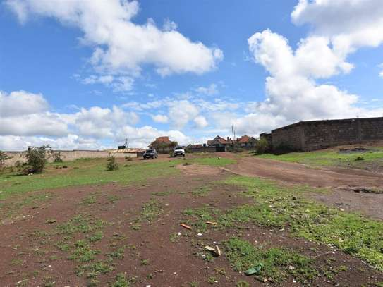 Ruiru - Land, Residential Land image 7