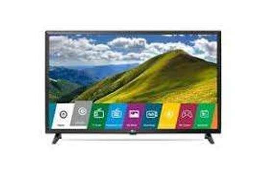 Lg 32 Inch Digital Tv image 1