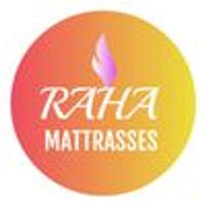 RAHA MATTRESSES image 1