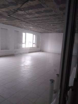 Furnished  office for rent in Nairobi Central image 2