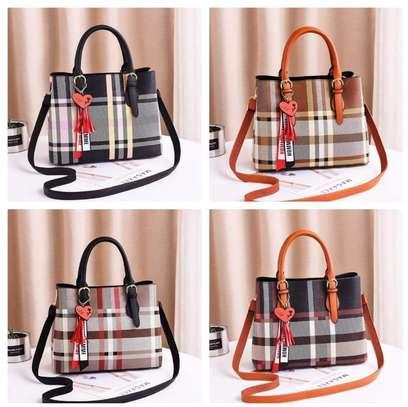 Beautiful handbags image 1