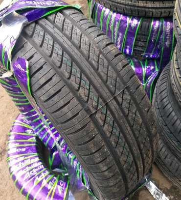 TYRES ALL SIZES AVAILABLE AT A FAIR PRICE image 1