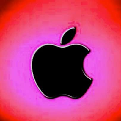 iPhone store 254 image 2