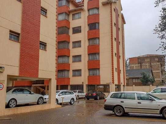 Parklands - Flat & Apartment image 14