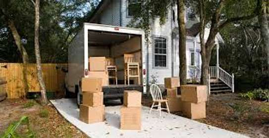 Quicklink Movers.Pocket Friendly Moving proffesionals.