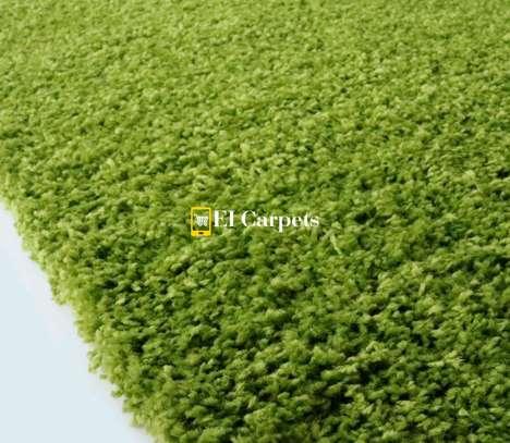 SHADES OF GREEN CARPETS image 2