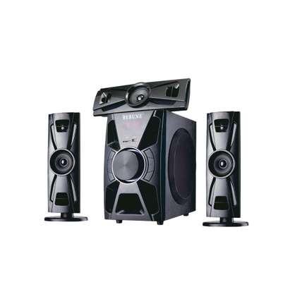 speaker image 1