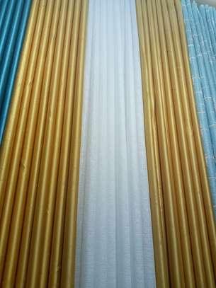 Sassy curtains image 7