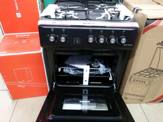 Armco cooker image 2