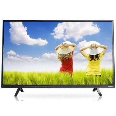 32 inches Vitron Digital TVs image 1