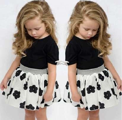 Kids Dresses image 13