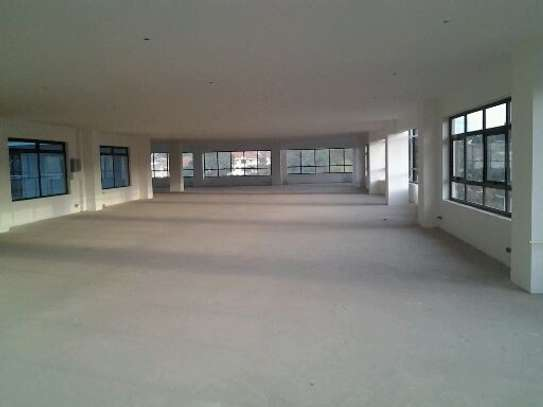 Lower Kabete - Commercial Property, Office image 12