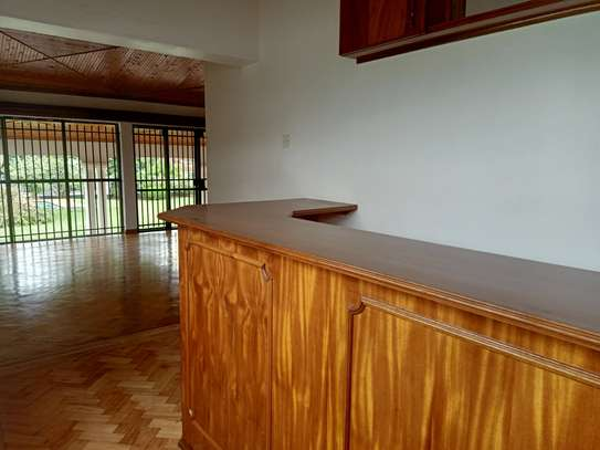 commercial property for rent in Gigiri image 6