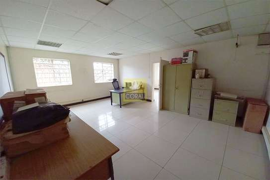 15000 ft² warehouse for rent in Kikuyu Town image 16