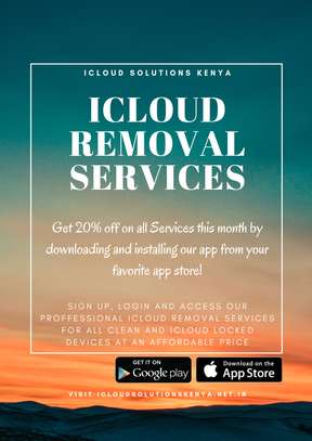 iCloud Services/Activation Services image 2